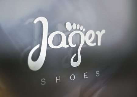 Jager Shoes