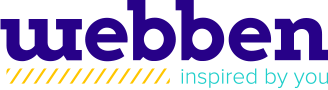 Webben Digital Agency